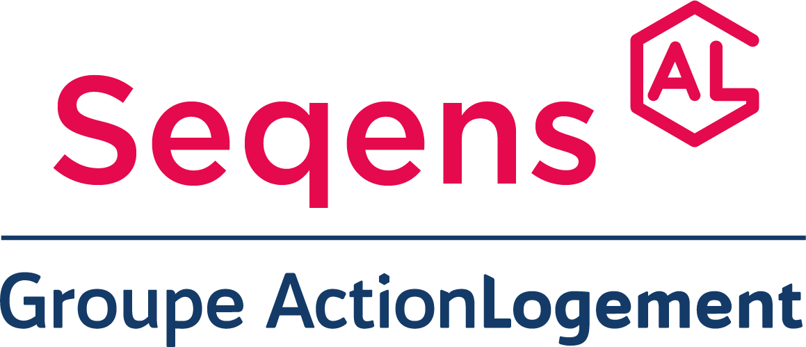 logo-sequens-groupe-action-logement