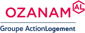 logo-groupe-action-logement-azanam