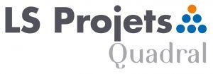 logo LS projets