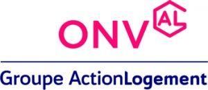 logo ONV action logement quadral porte ouverte